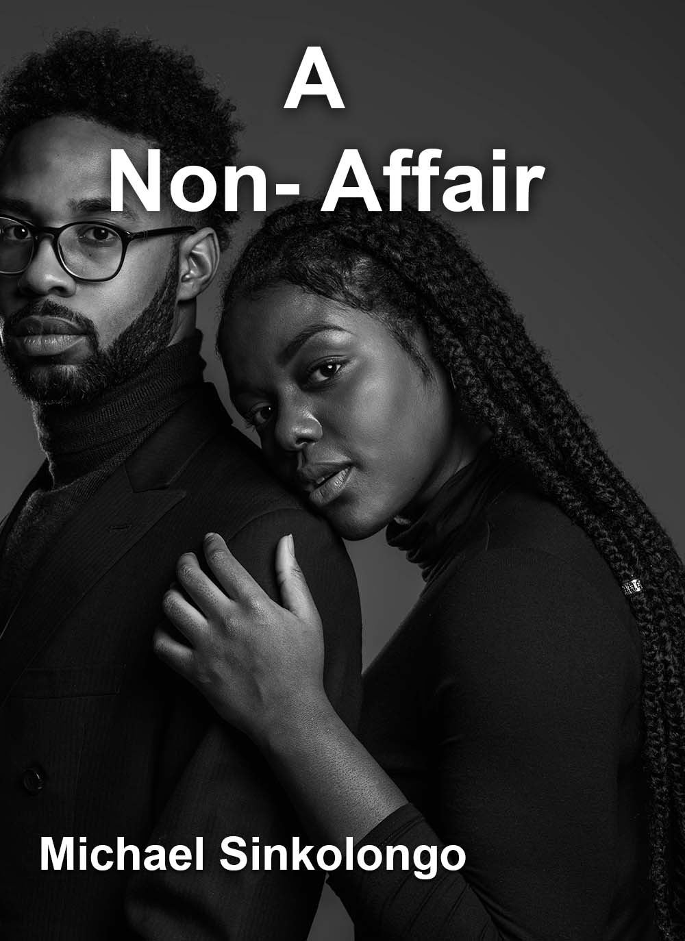 A Non-Affair