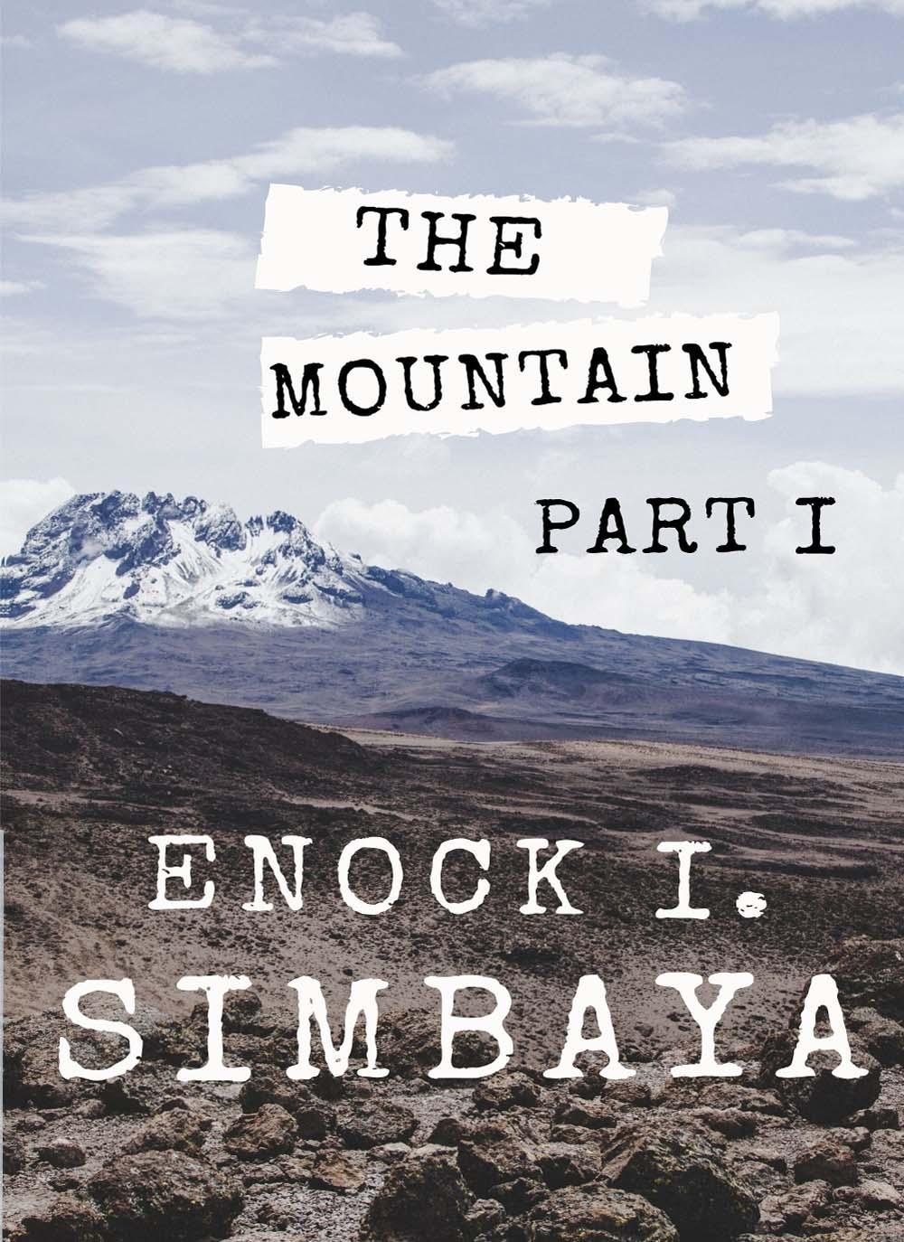 The Mountain (Part I)