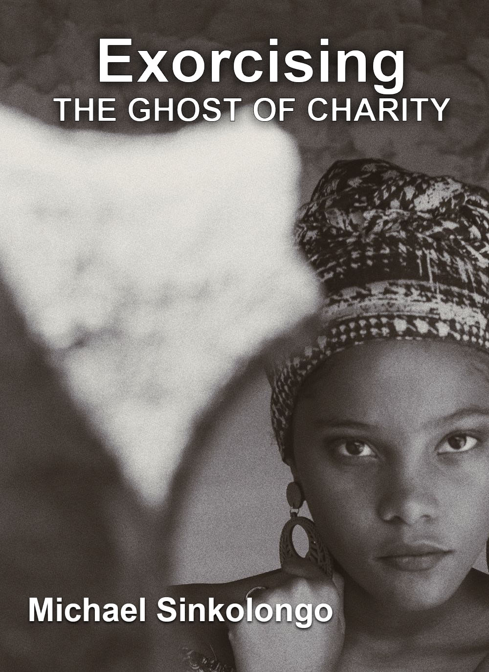 Exorcising the Ghost of Charity