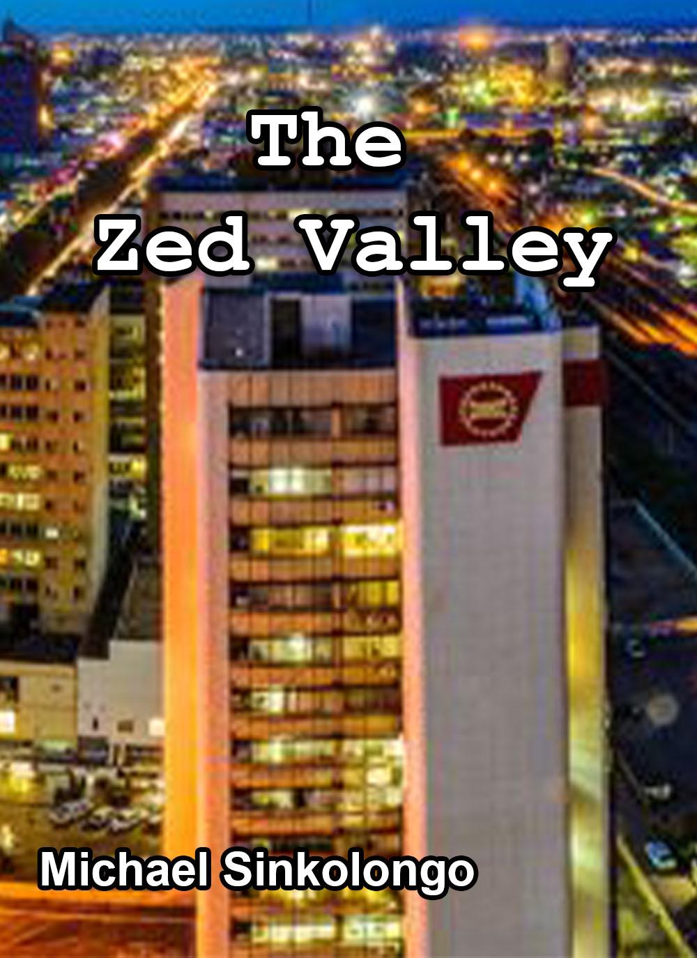 Zed Valley
