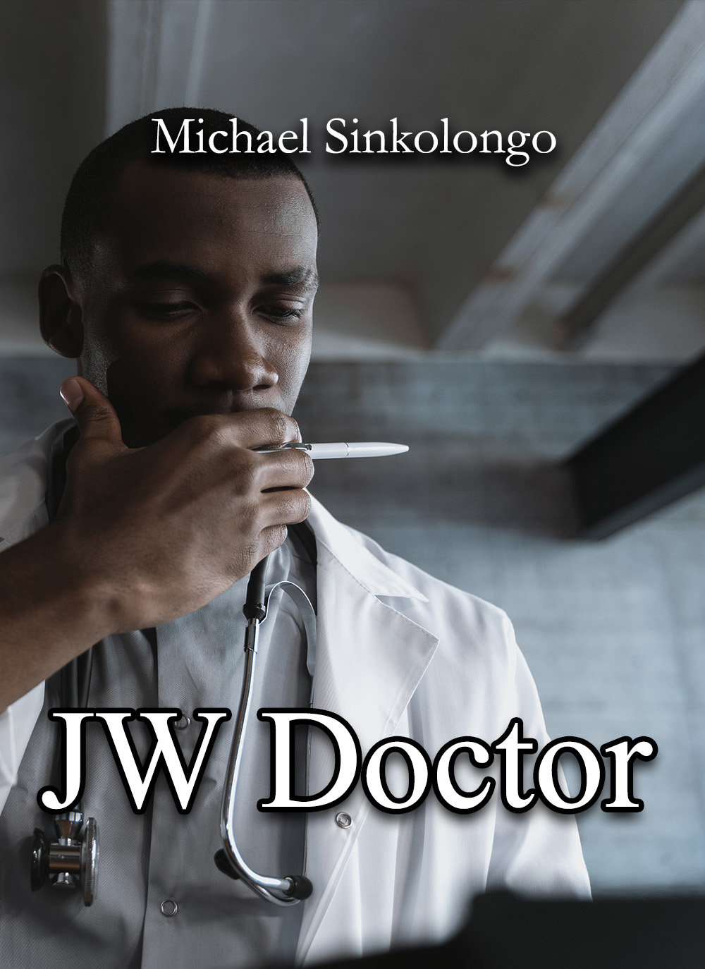 JW Doctor